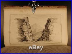 1845 1ed John C Fremont California Explorations GOLD Native American Indians